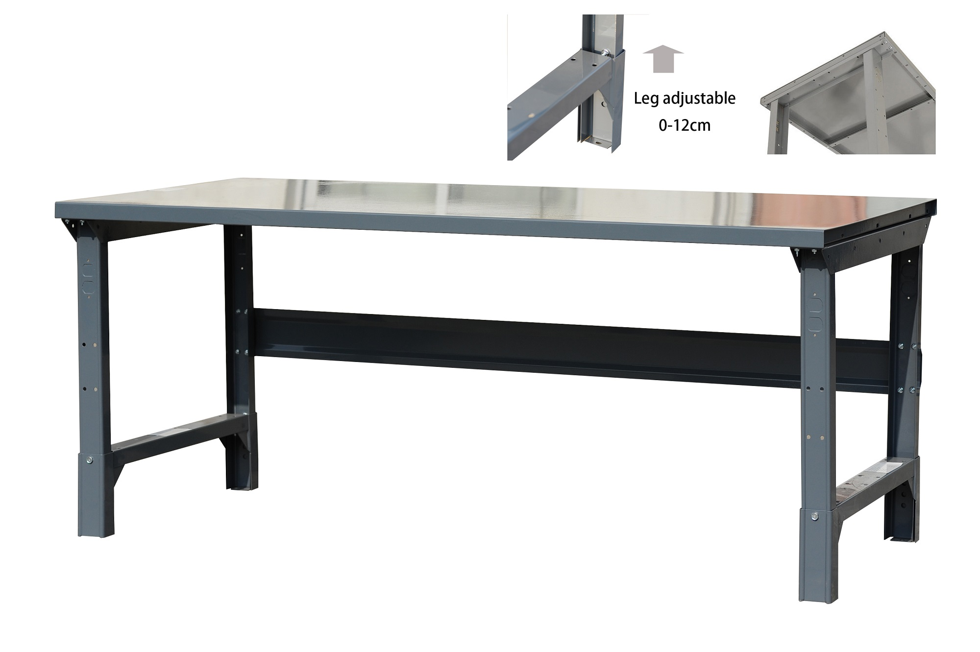 Mechanic Work Bench | Metalwork Bench | Metal Workbench