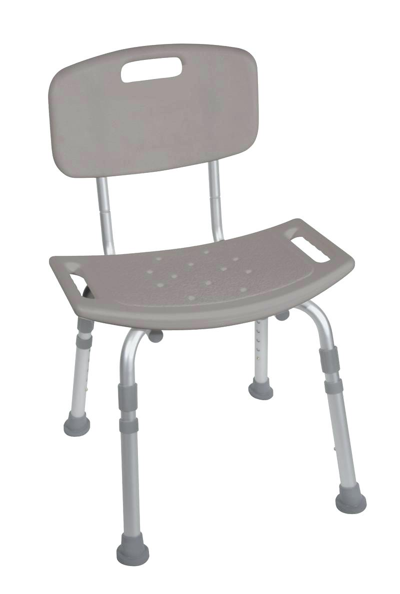 Medical Bath Tub Chairs | Tub Transfer Seat | Transfer Tub Bench