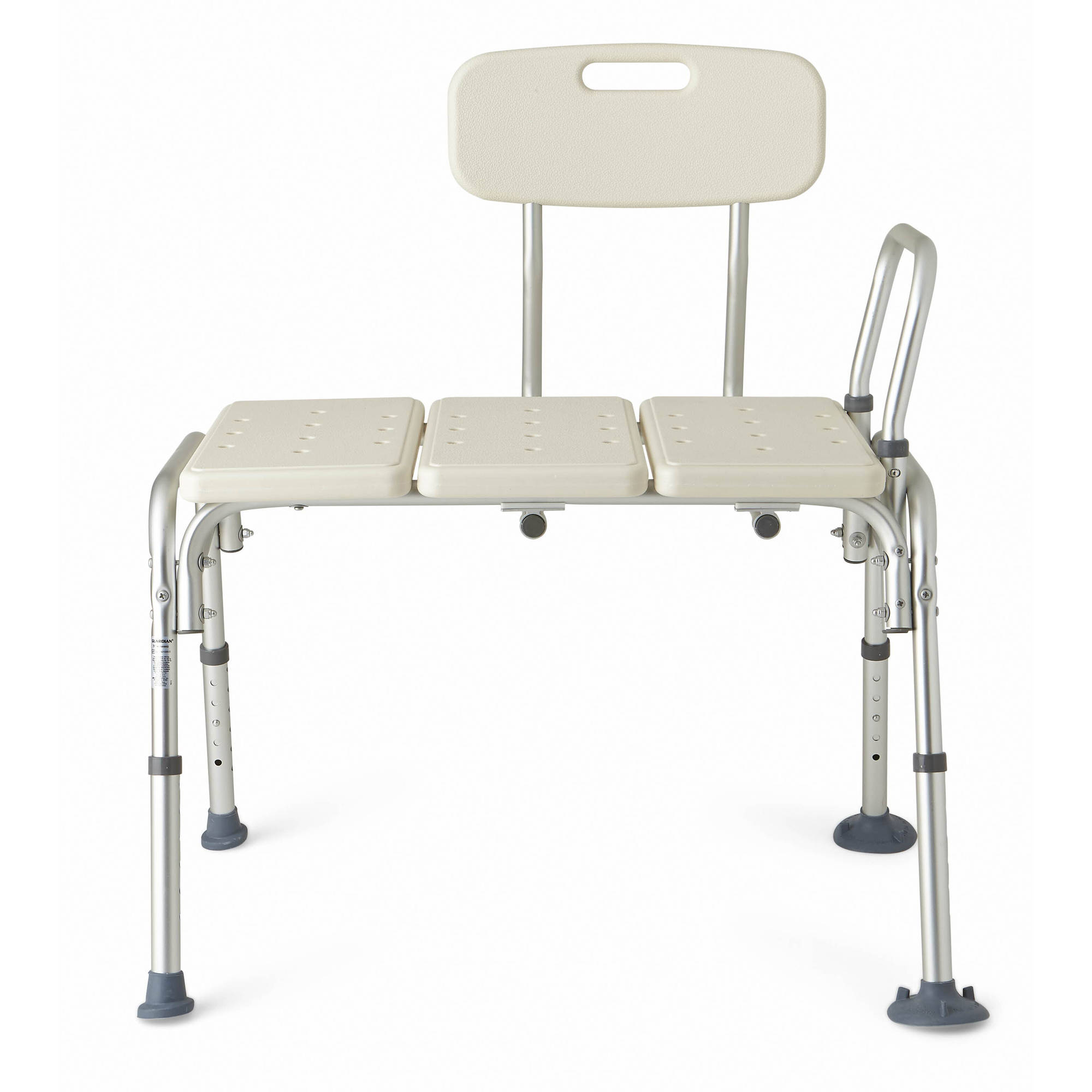 Medical Transfer Bench | Transfer Tub Bench | Bath Tub Transfer Bench