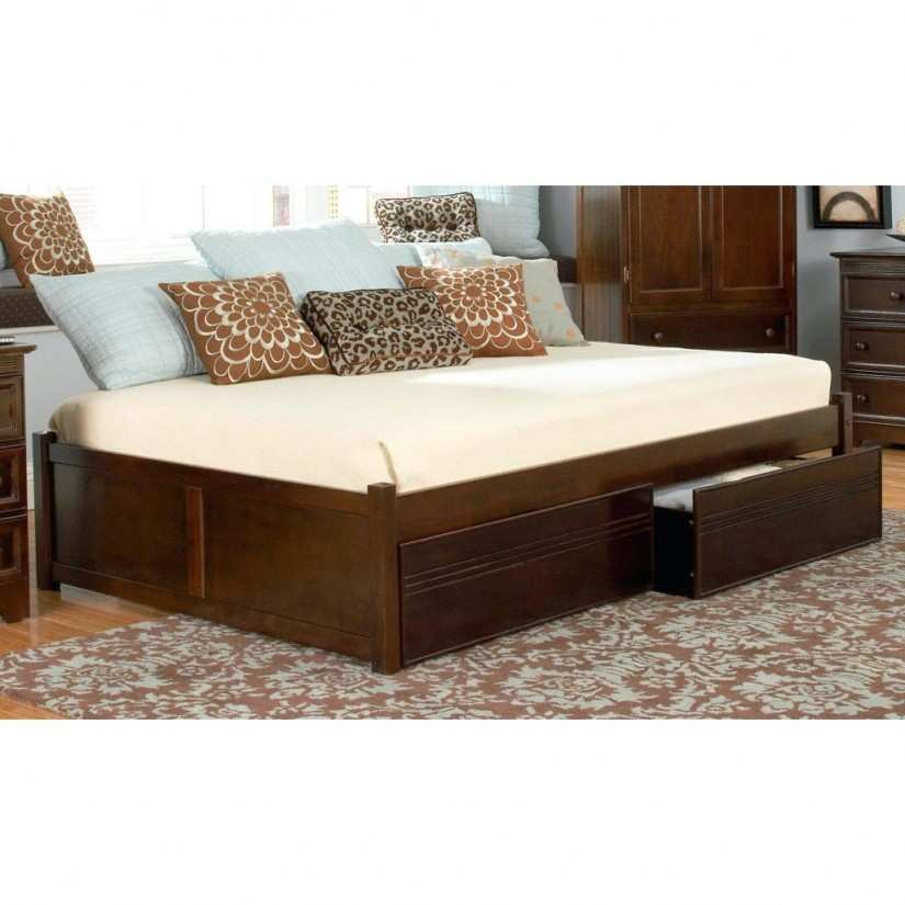 Memory Foam Daybed | Daybed Cushions | Mattress For Daybed Sizes