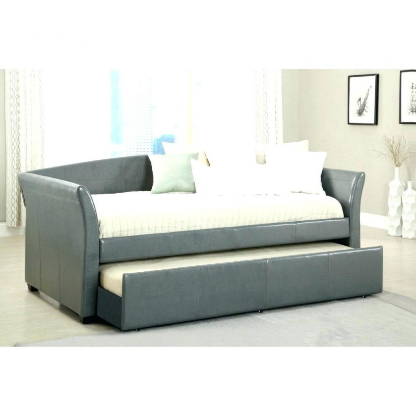 Memory Foam Daybed | Daybed Cushions | Pier One Seat Cushions