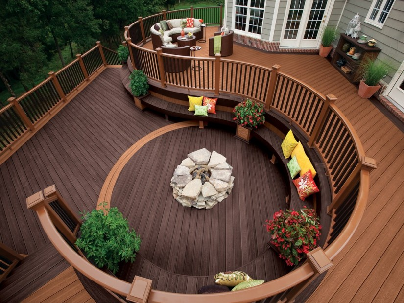 Menards Deck Boards | Cedar Deck Boards Home Depot | Menards Decking Material