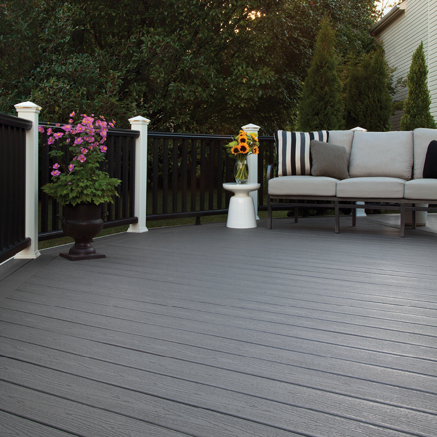 Menards Deck Boards | Cheap Decking Material | Lowes Dimensional Lumber