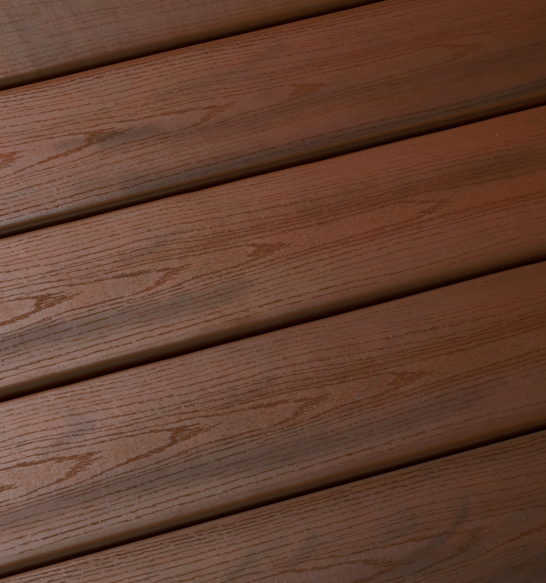 Menards Deck Boards | Home Depot Deck Boards | Cedar Wood Lowes
