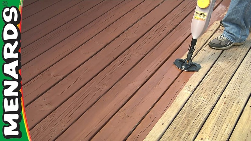 Menards Deck Boards | Menards Decking | Lowes Cedar Boards