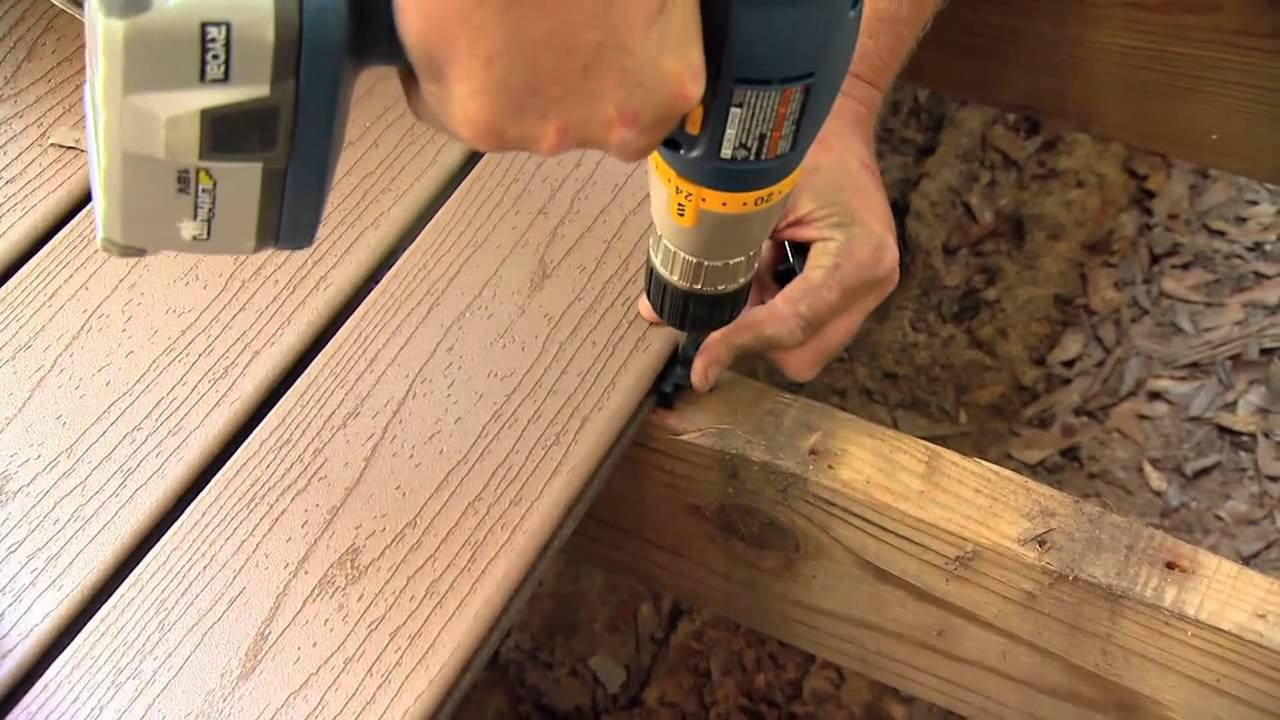 Menards Deck Boards Treated Lumber Prices
