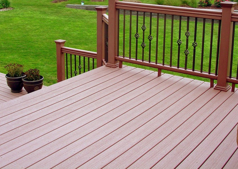Menards Deck Boards | Pressure Treated Wood Cost | Lumber For Decks Prices