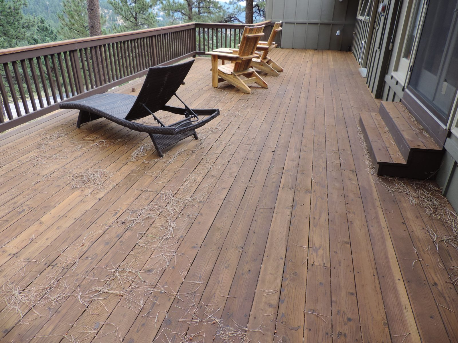 Menards Deck Sealer | Menards Deck Boards | Cedar Wood Lowes
