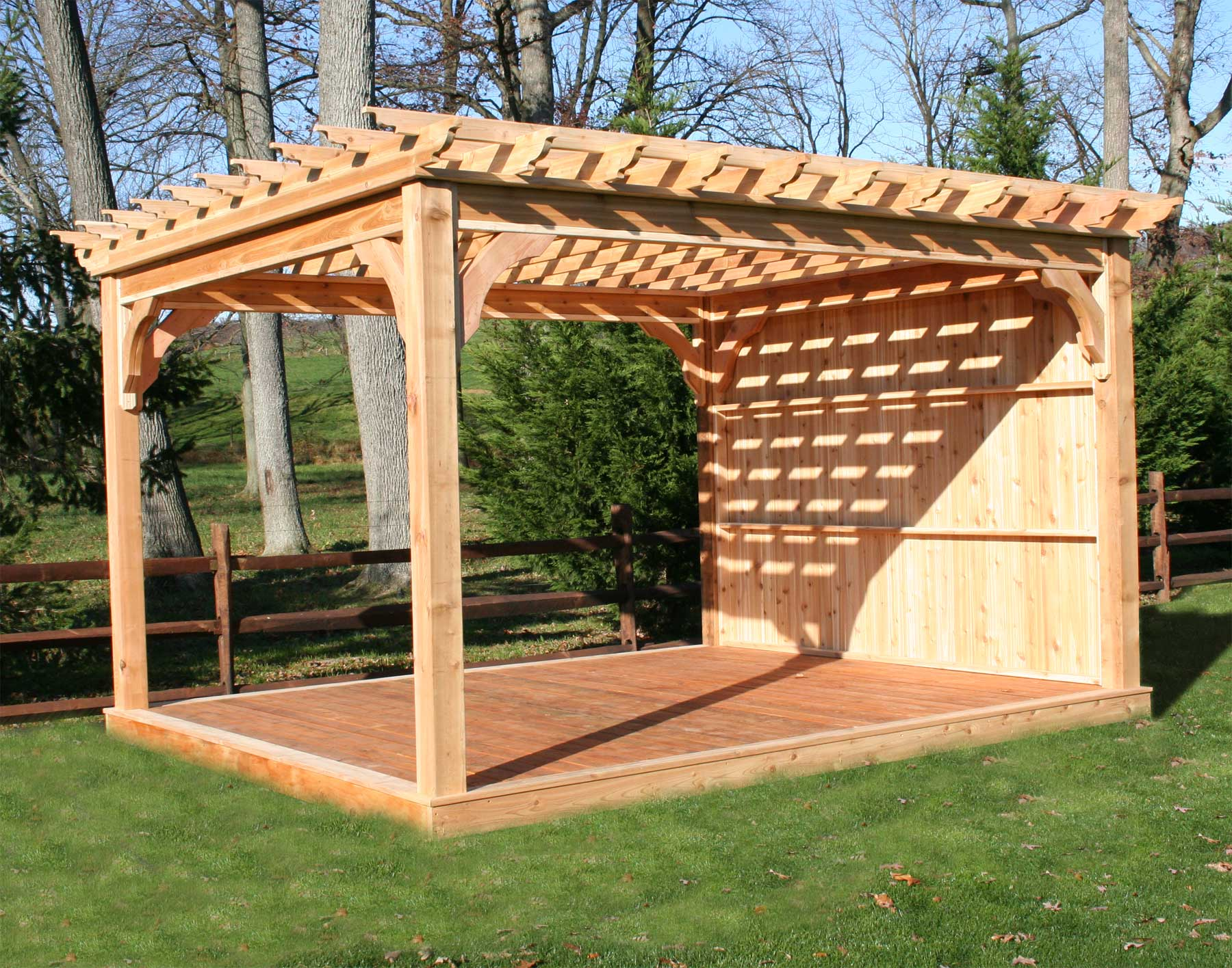 Metal Garden Gazebos | Plastic Gazebo Kits | Screened Gazebo