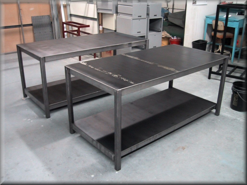 Metal Workbench | Costco Work Bench | Metal Workbench
