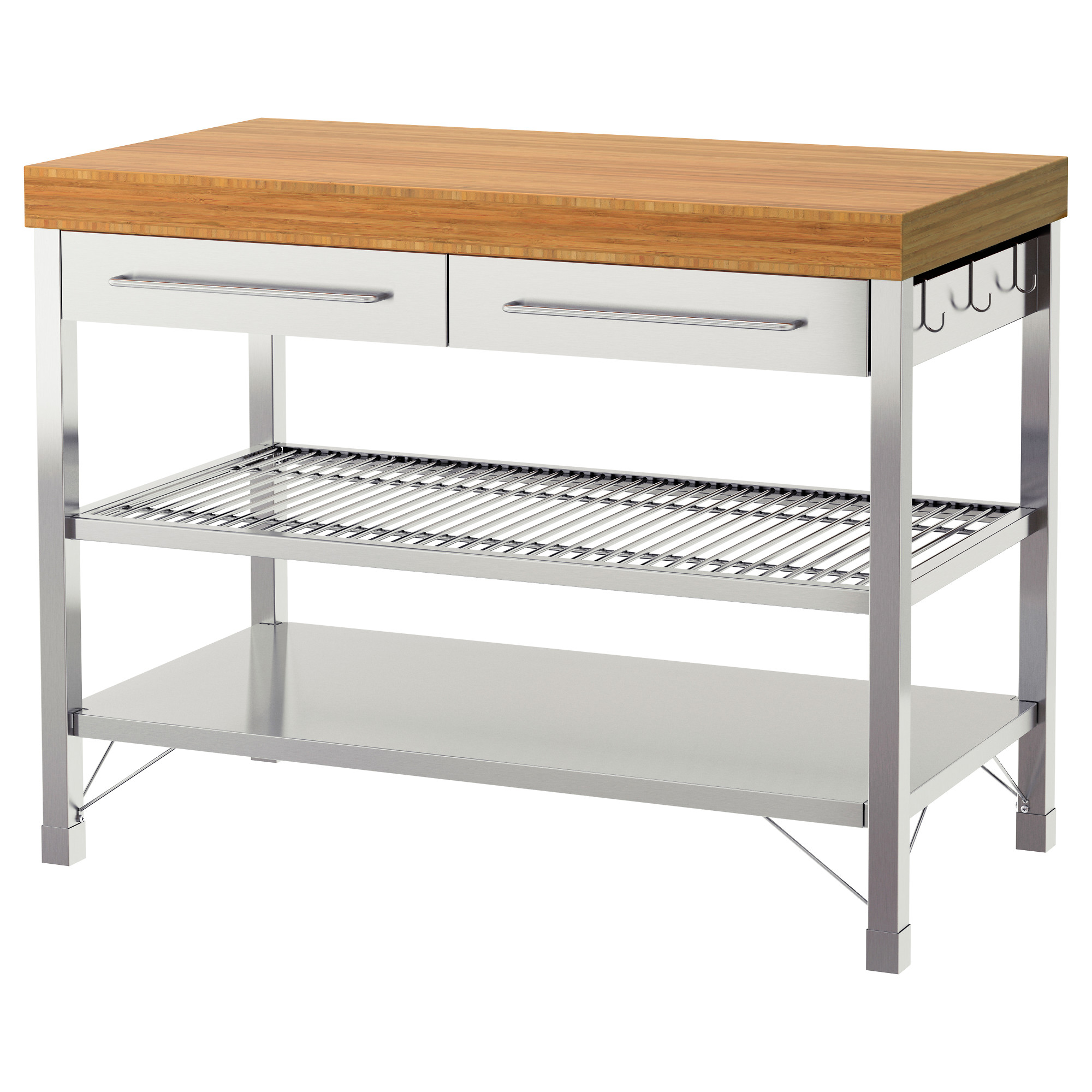Metal Workbench | Home Depot Workbenches | Workbench Prices