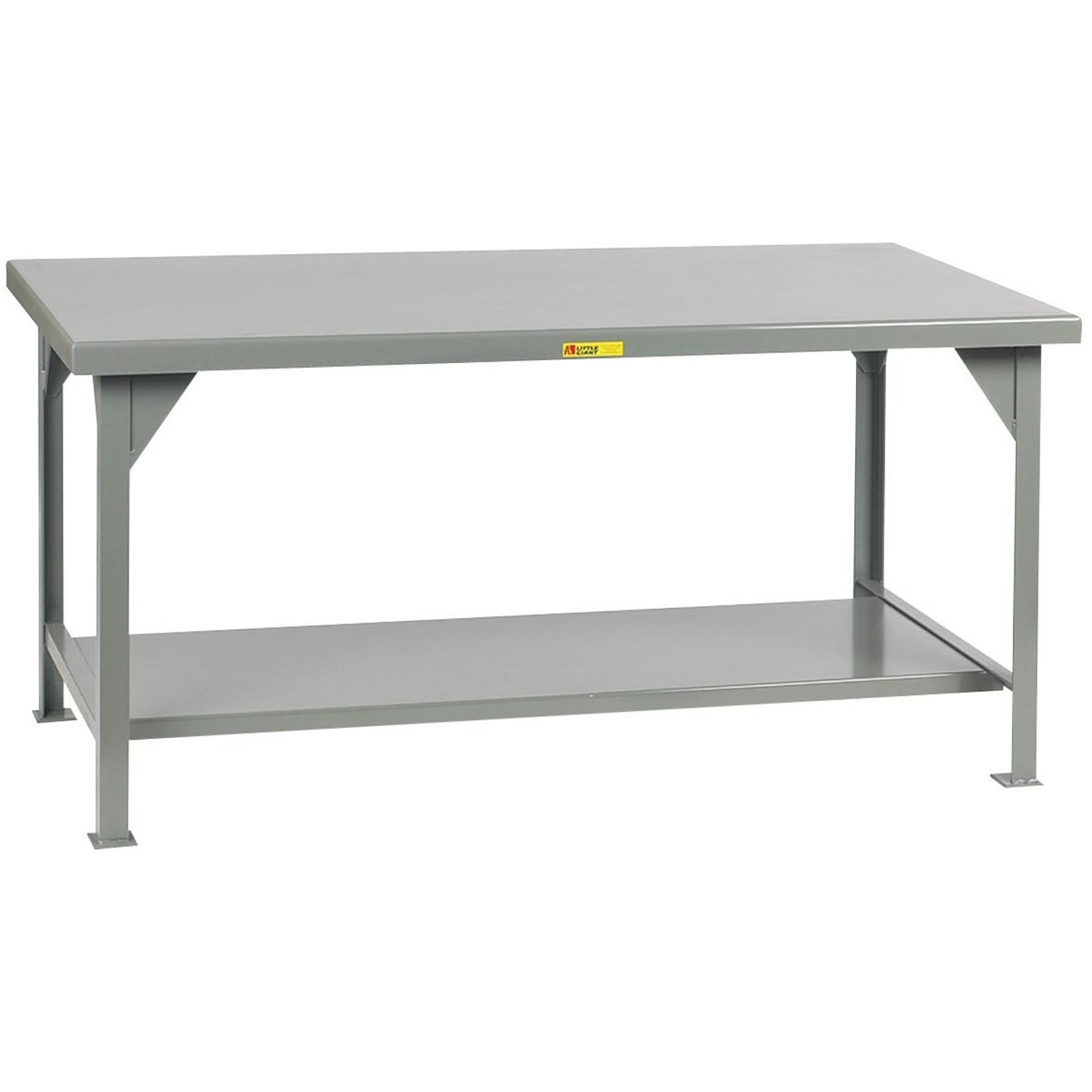 Metal Workbench | Metal Workbench with Wheels | Metal Workbench Legs Kit
