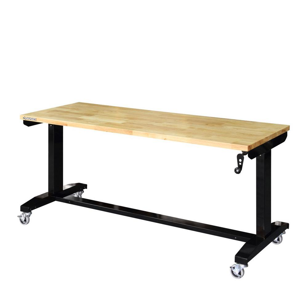 Metal Workbench | Wooden Workbenches | Small Workbenches