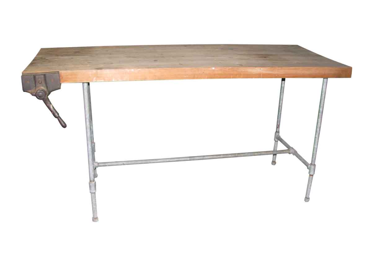 Metal Workbenches | Metal Workbench | Wood Workbenches For Sale
