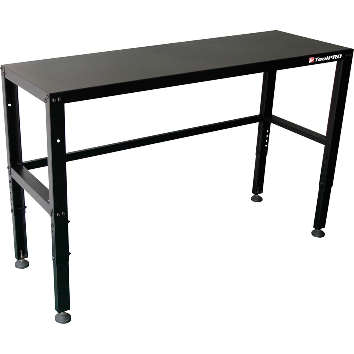 Metalwork Bench | Metal Workbench | Steel Workbenches