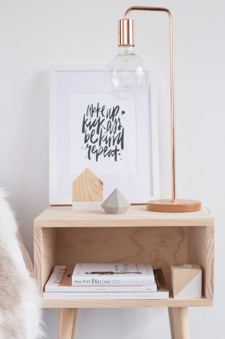 Modern Bedside Tables | Bedside Tables Nightstands | Bedside Tables Modern