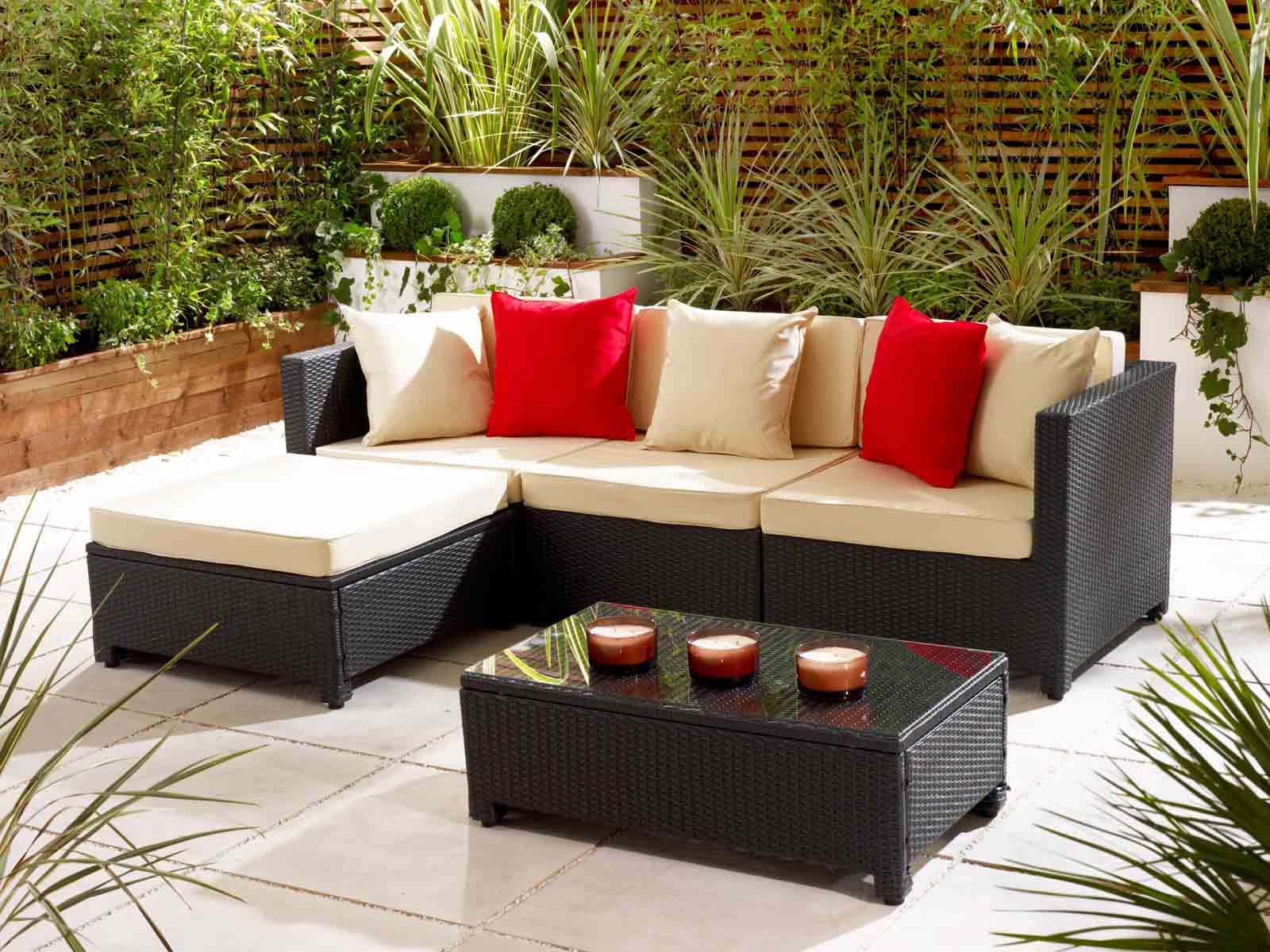 National Overstock Warehouse | Overstock Outdoor Cushions | Overstock Outdoor Furniture