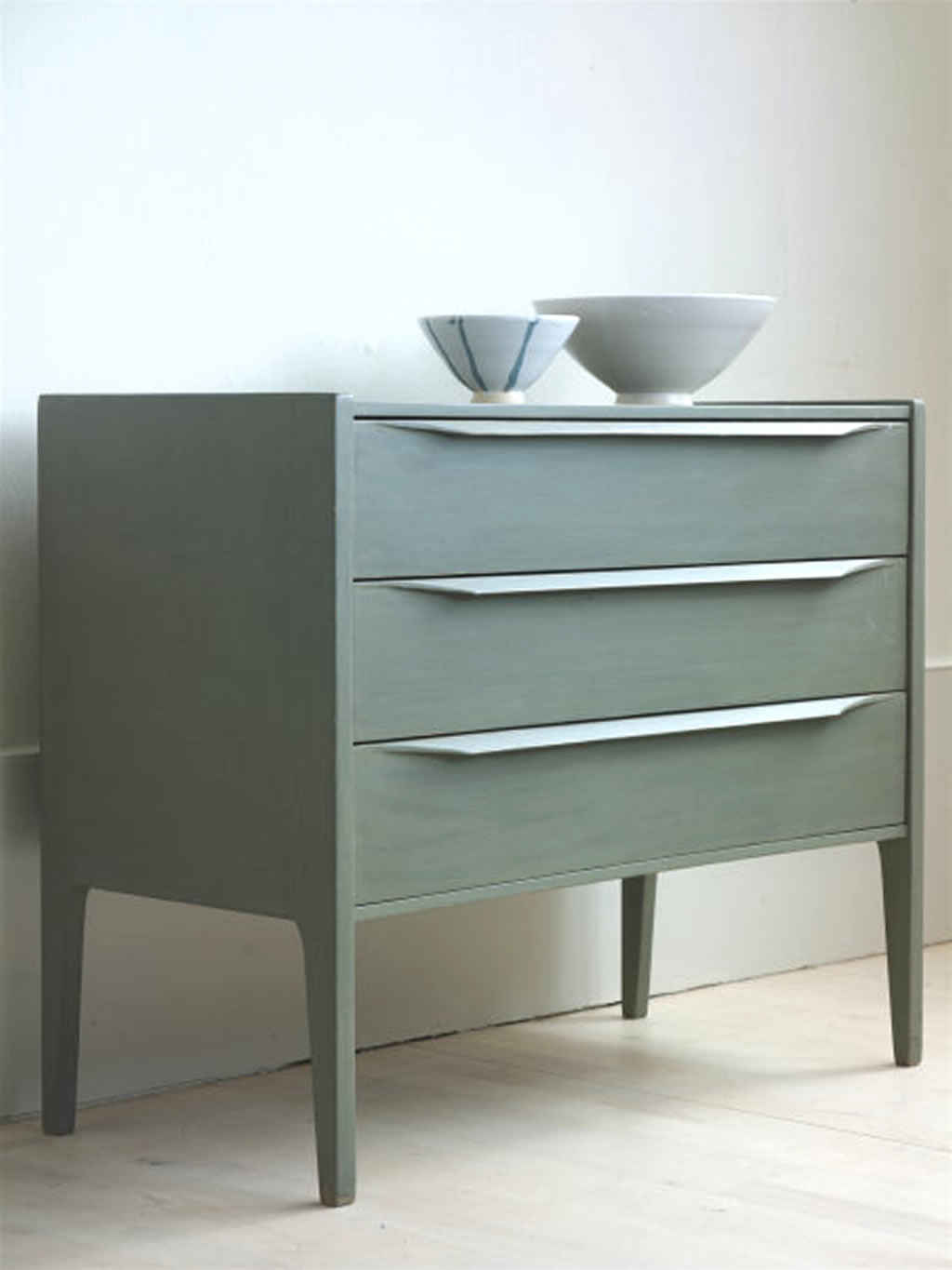 Oak Bedside Tables | Modern Bedside Tables | Contemporary Bedside Tables