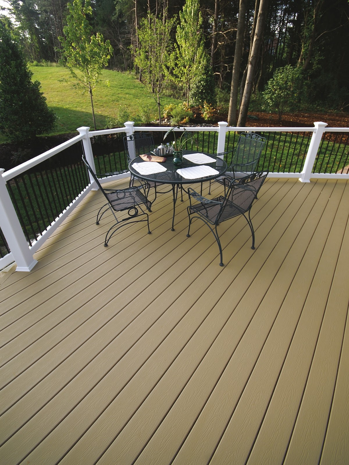 Oil Based Deck Stain Home Depot | Cabot Stain Lowes | Cabot Cherry Stain