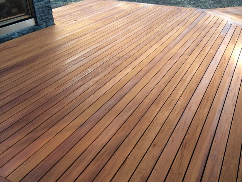 Olympia Stain | Cabot Deck Stain Home Depot | Cabot Stain Lowes