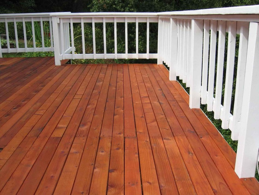 Olympic Stains | Olympic Oil Stain | Cabot Stain Lowes