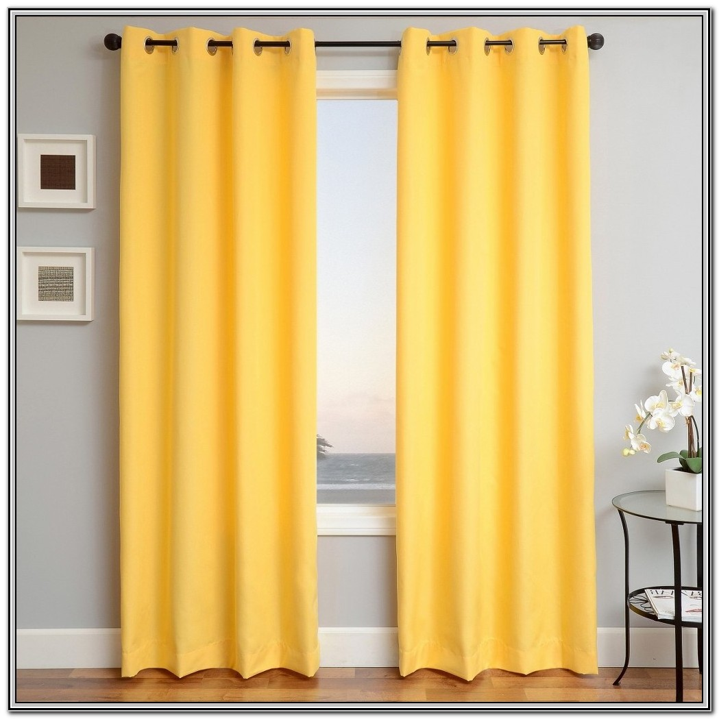 Outdoor Curtains Sunbrella | Solaris Outdoor Curtains | Sunbrella Curtains