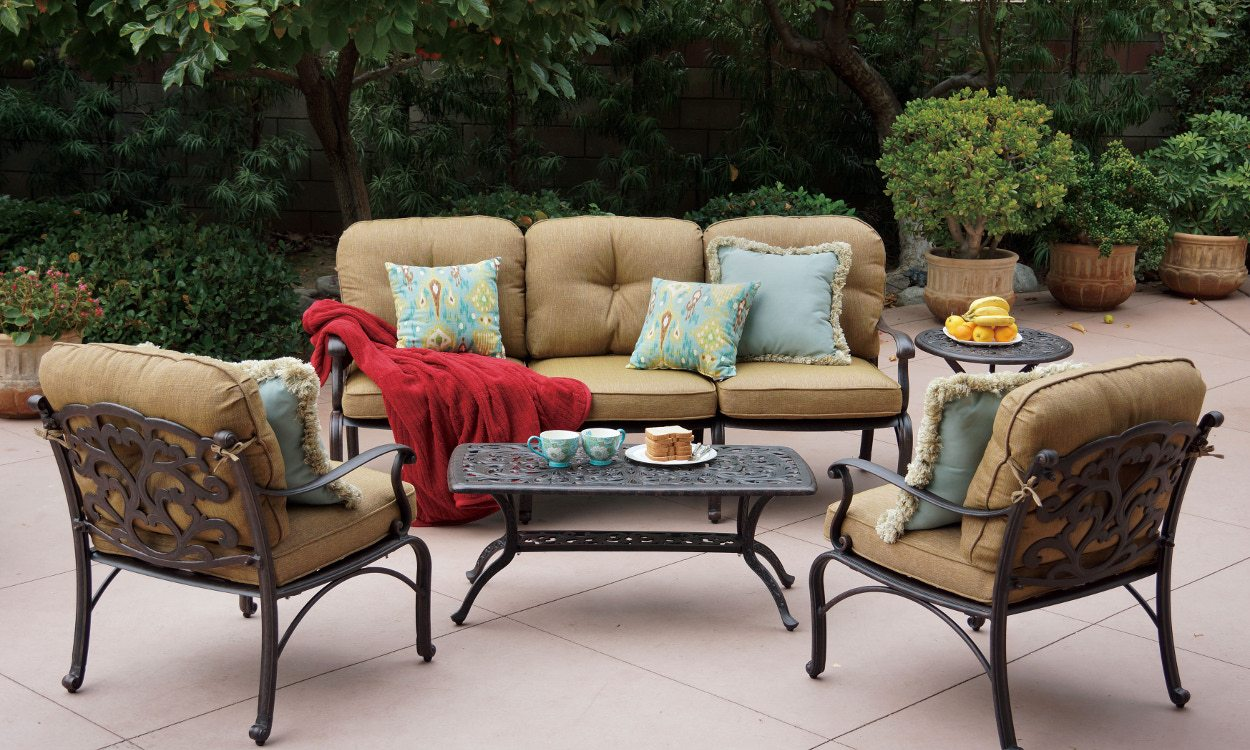 Outdoor Furniture Overstock | Overstock Outdoor Furniture | Overstock Futons