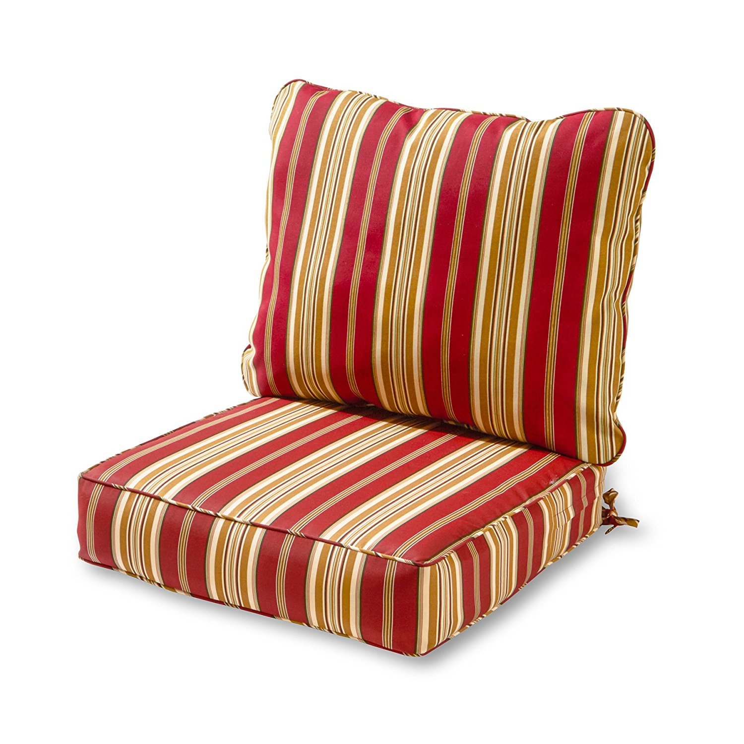 Outdoor Pillows Sunbrella | Sunbrella Seat Cushions | Outdoor Cushions Sunbrella Fabric