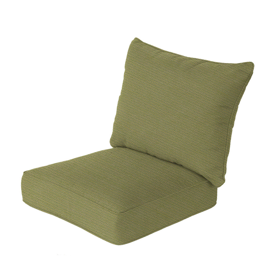 Outdoor Replacement Cushions Sunbrella | Sunbrella Seat Cushions | Sunbrella Seat Cushion
