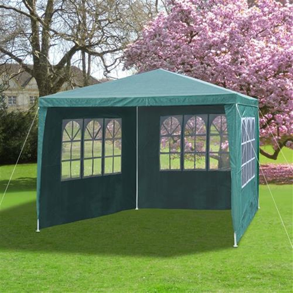 Outdoor Screen House Gazebos | Screened Gazebo | Gazebos Walmart