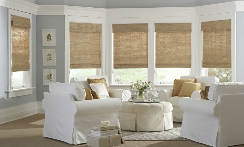 Outdoor Shades For Screened Porch Lowes | Cellular Shades Lowes | Lowes Shades