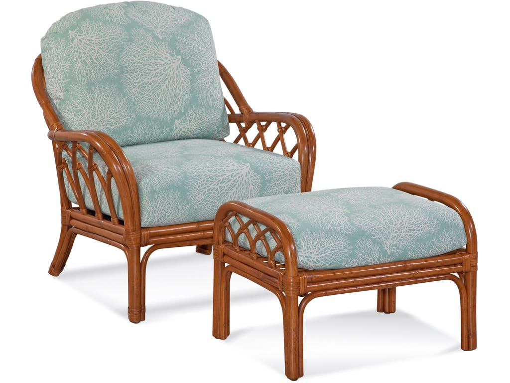 Outdoor Swivel Glider Chairs | Rattan Swivel Rocker | Wicker Swivel Rocker Cushions