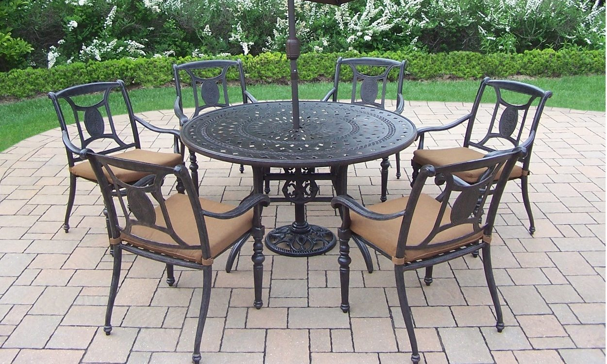 Over Stock Furniture | Overstock Outdoor Furniture | Overstock Patio Dining Sets
