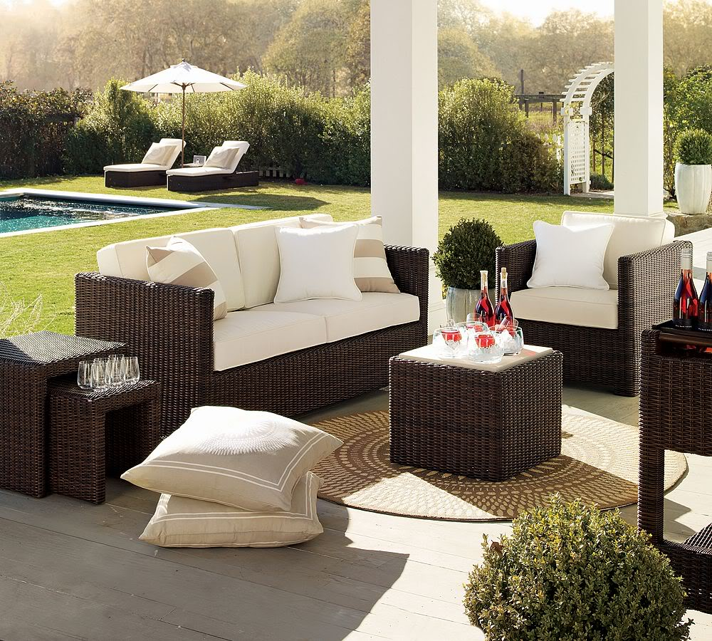 Overstock Clarksville In | Overstock Outdoor Furniture | Cheap Patio Sets