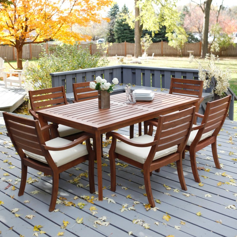 Overstock Com Bookcases   Overstock Outdoor Furniture   Wholesale Lawn Furniture