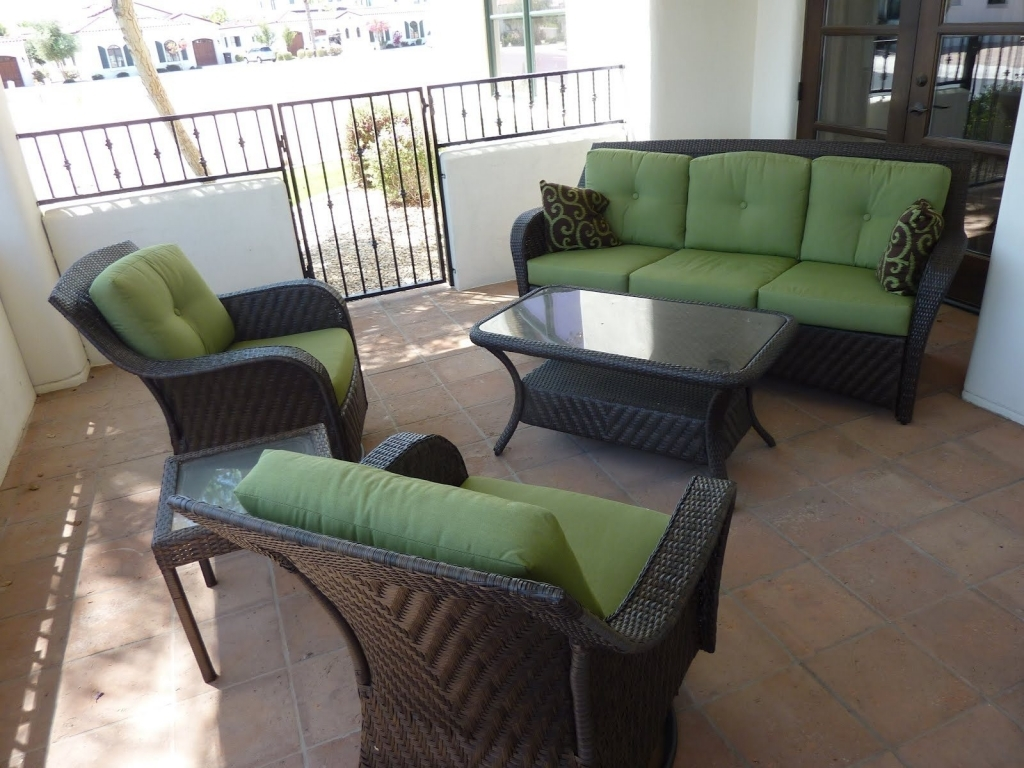 Overstock Couches | Overstock Outdoor Furniture | Overstock Patio Furniture Clearance