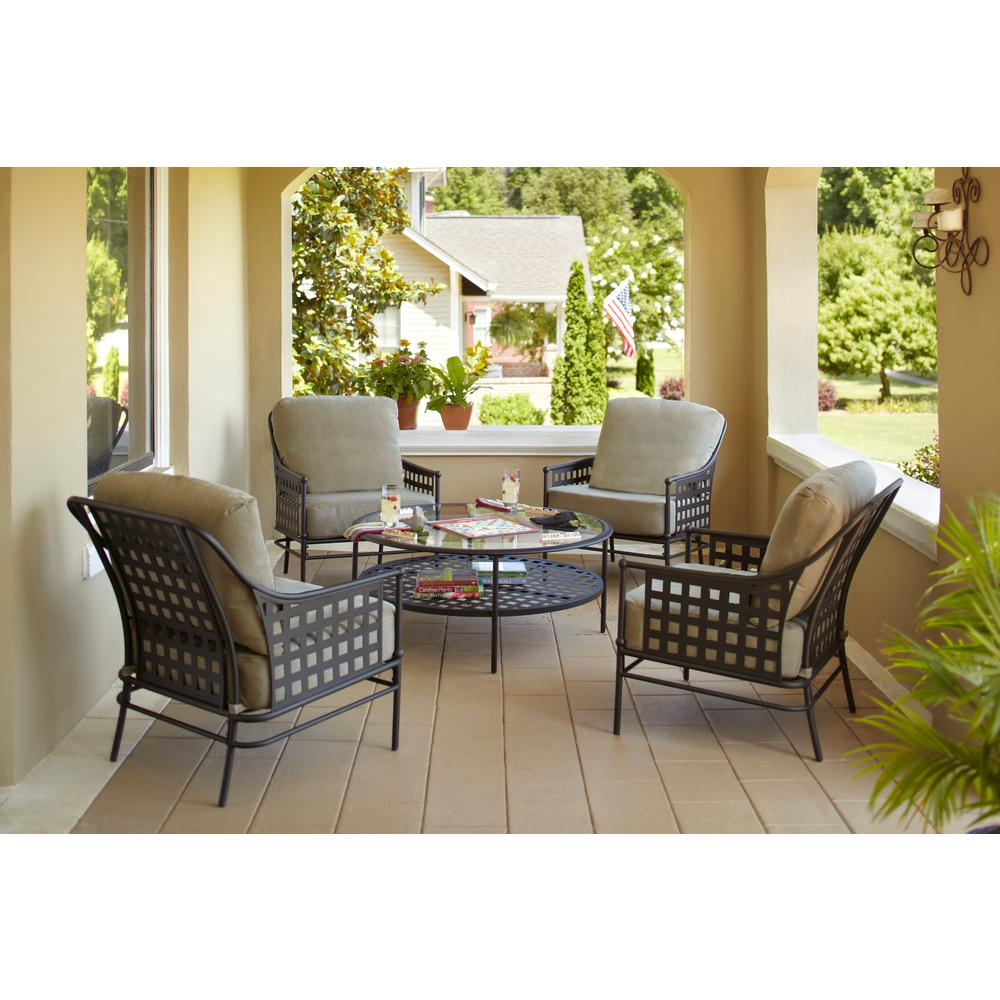 Overstock Daybeds | Oversock | Overstock Outdoor Furniture