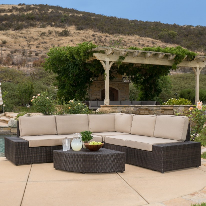 Overstock Furniture Outlet | Overstock Box Spring | Overstock Outdoor Furniture