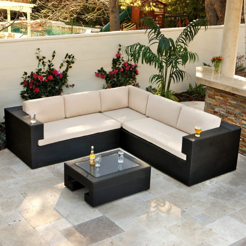 Overstock Furniture Outlet | Overstock Futon | Overstock Outdoor Furniture