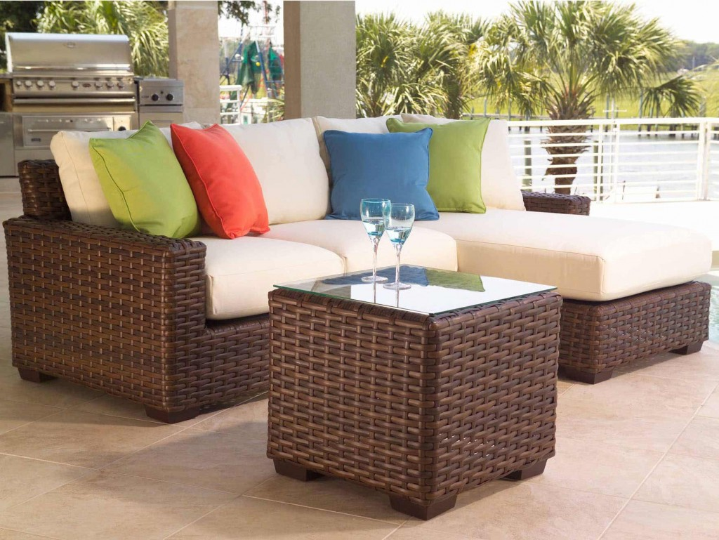 Overstock Futon | Overstocks Furniture | Overstock Outdoor Furniture