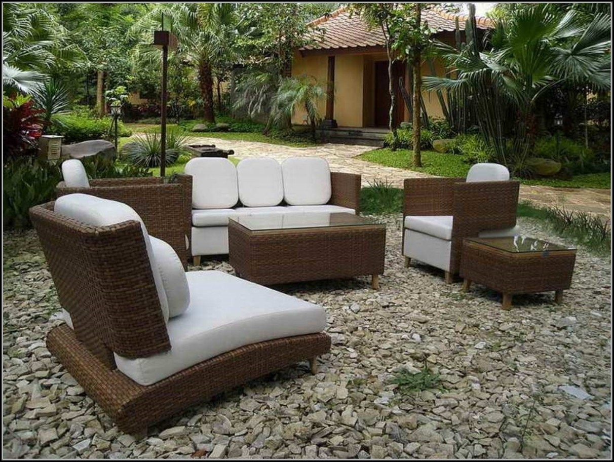 Overstock Futons | Overstock Outdoor Furniture | Overstock Outdoor Cushions