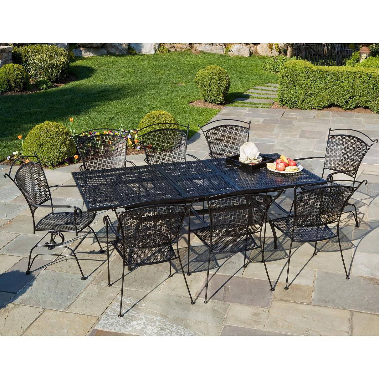 Overstock Outdoor Furniture | Cheap Patio Sets | Overstock Furniture Outlet
