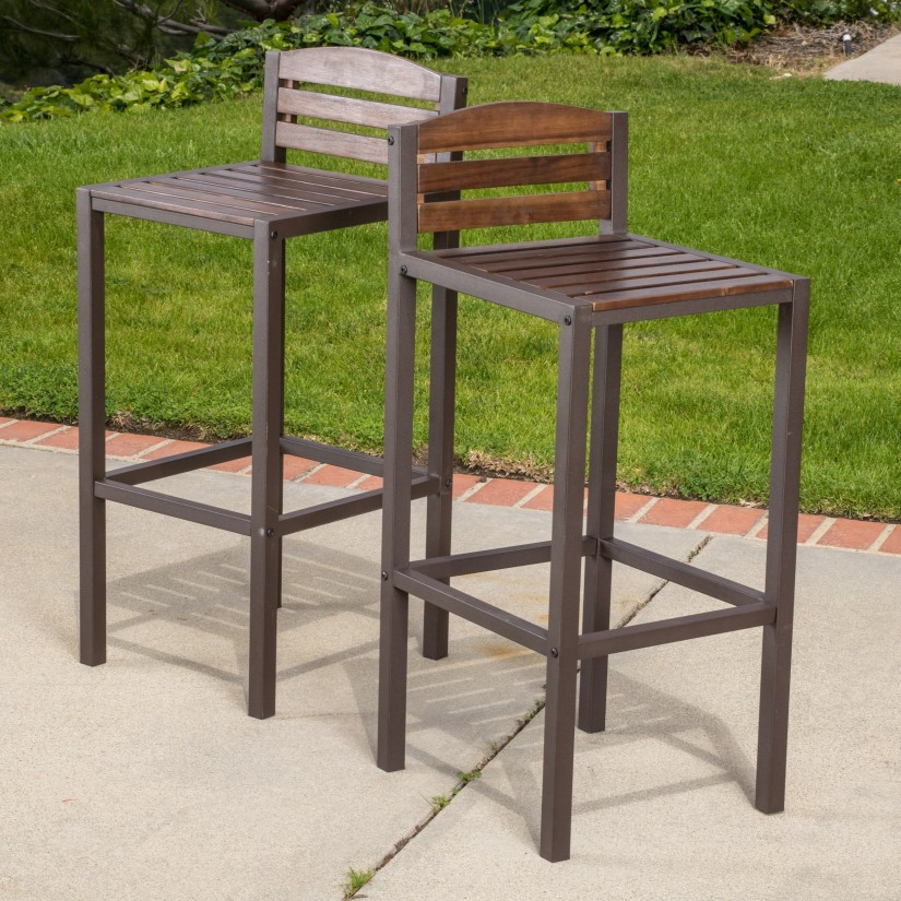 Overstock Outdoor Furniture Clearance | Overstock Outdoor Furniture | Chairs Overstock