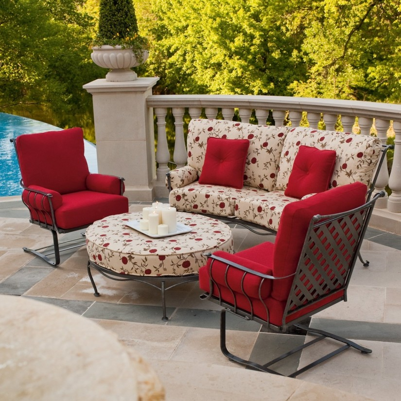 Overstock Outdoor Furniture | Furniture Overstock Lexington Ky | Overstock Futon
