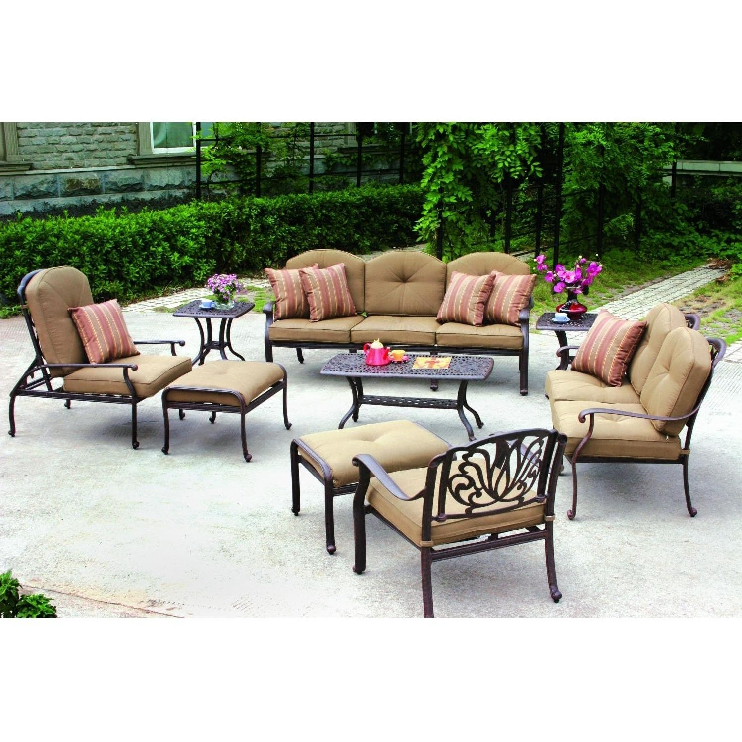 Overstock Outdoor Furniture | Overstock Bedding Sets | Overstock Patio Dining Sets