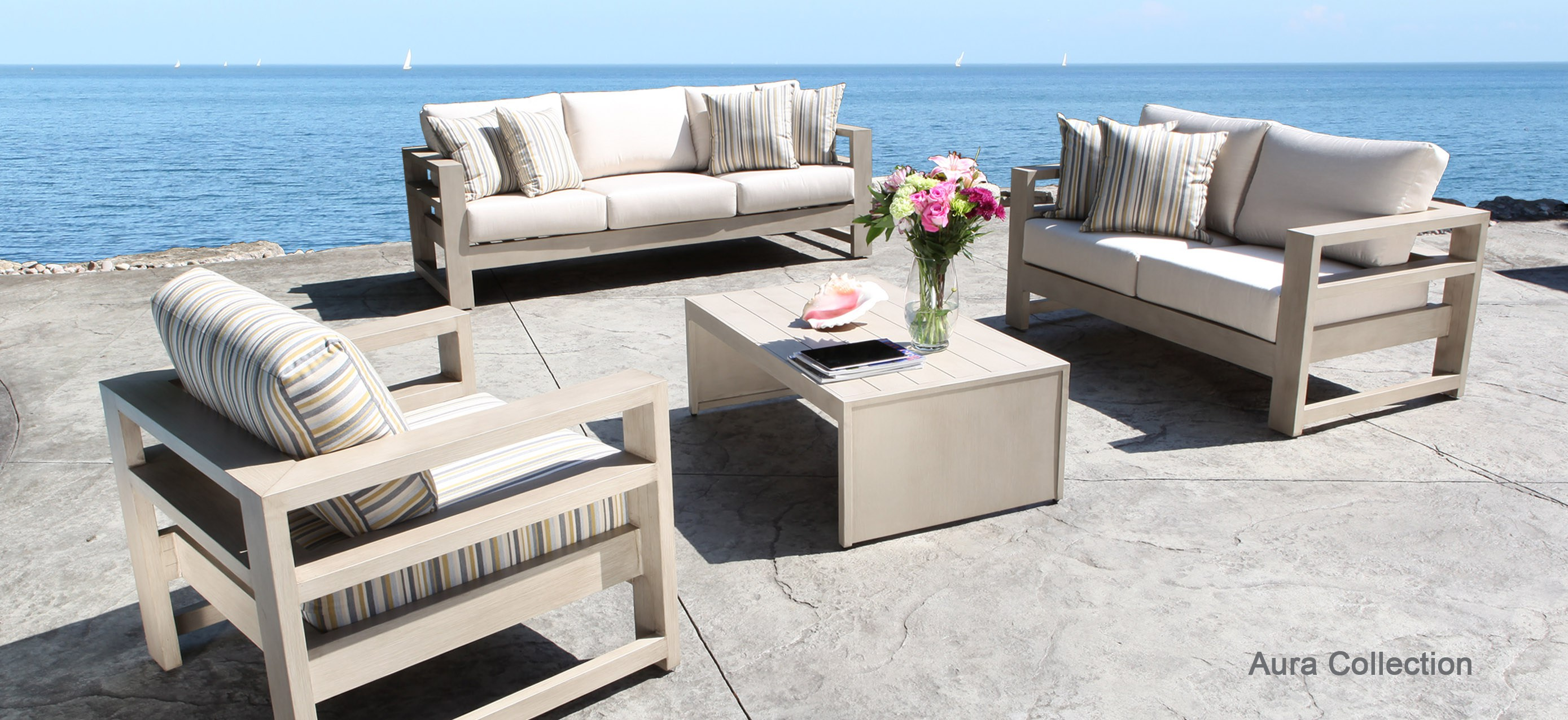 Overstock Outdoor Furniture | Overstock Clarksville In | Ashley Furniture Overstock