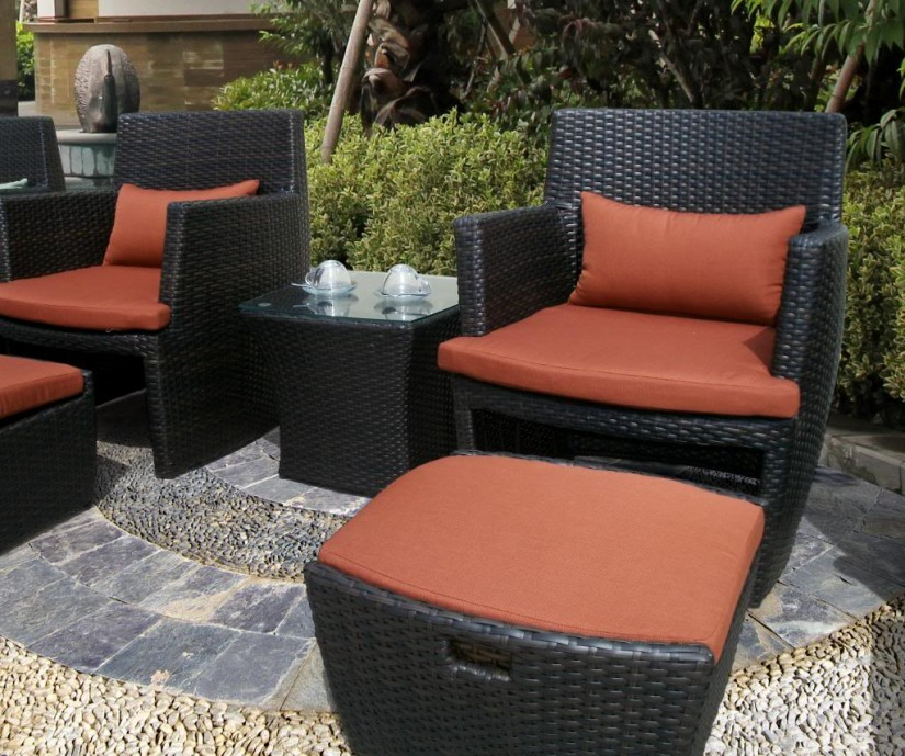 Overstock Outdoor Furniture | Overstock Daybeds | Overstock Pool Furniture