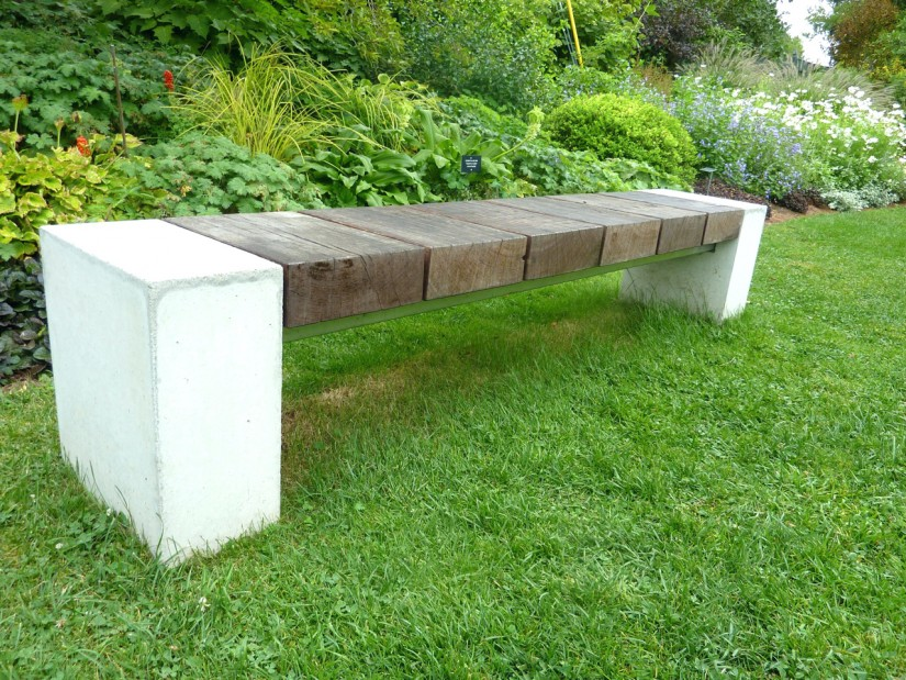 Overstock Outdoor Furniture   Overstock Futon   Overstock Accent Tables