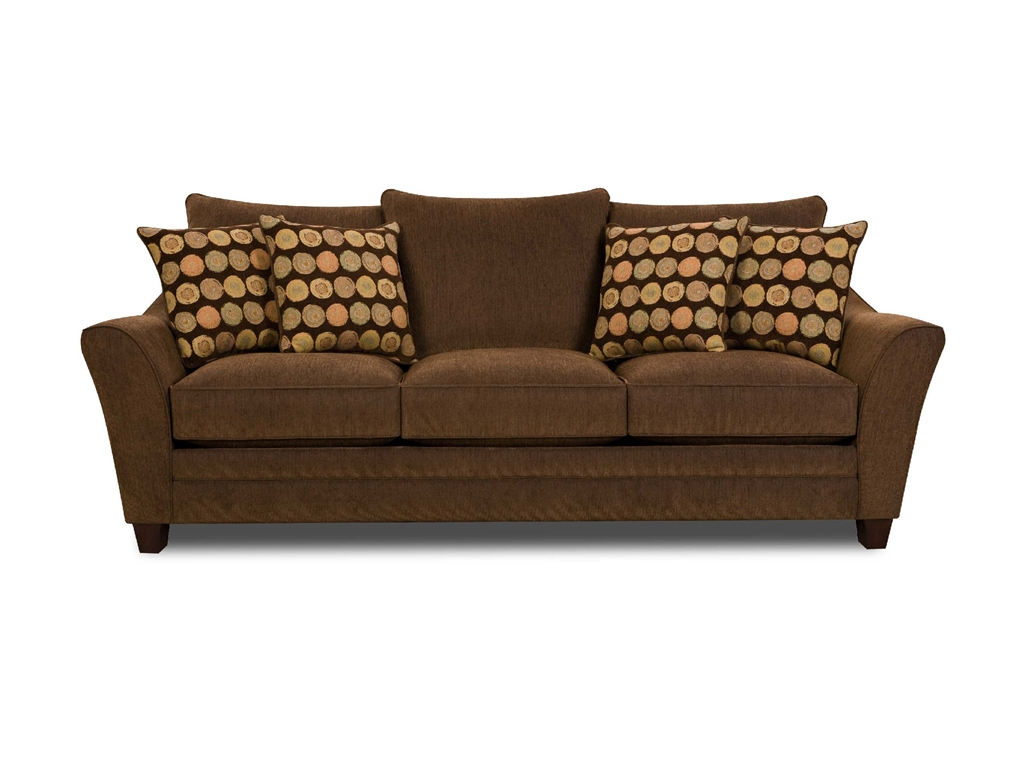 Overstock Outdoor Furniture | Overstock Futons | Overstock Accent Tables
