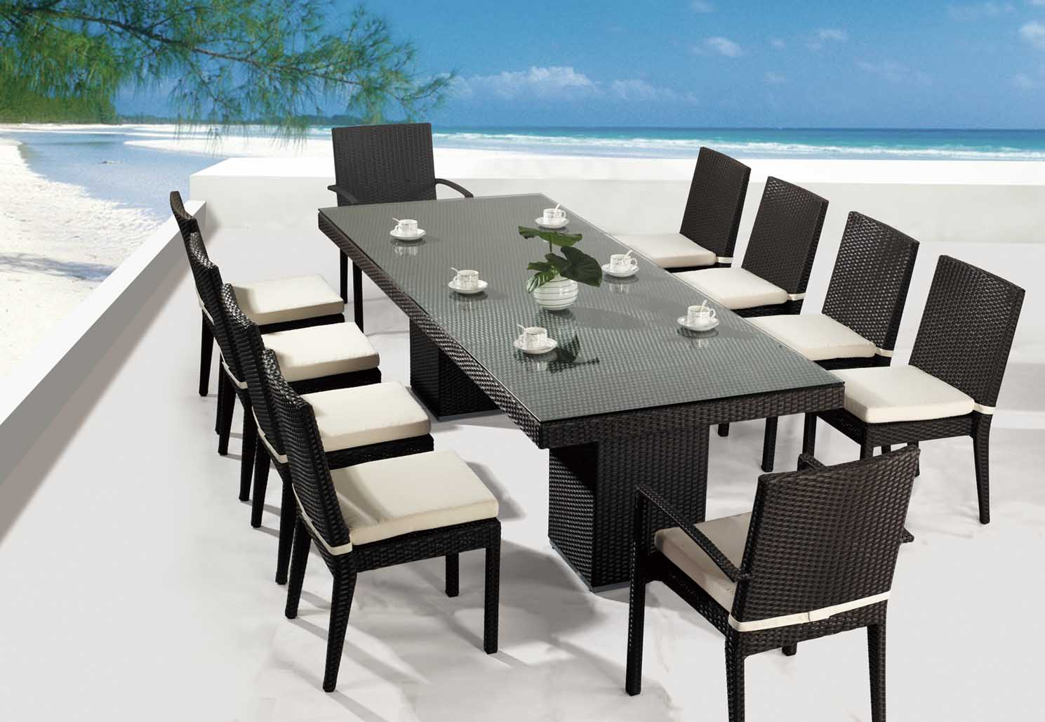 Overstock Outdoor Furniture | Overstock Outdoor Furniture | Patio Furnitures